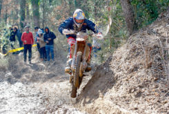 Bassella Race 2020 fotos9