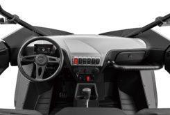 CFMoto ZForce1000 Sport 2021 (1)