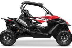 CFMoto ZForce1000 Sport 2021 (3)