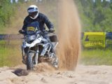 Continental Touratech