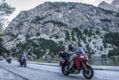 Dos Mares Ducati 04