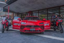 Dos Mares Ducati 05