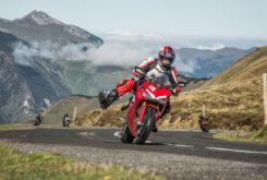 Dos Mares Ducati 06