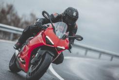 Ducati Panigale V2 2020 Prueba (1)