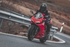 Ducati Panigale V2 2020 Prueba (11)