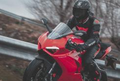 Ducati Panigale V2 2020 Prueba (12)