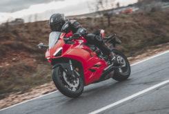 Ducati Panigale V2 2020 Prueba (14)