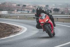 Ducati Panigale V2 2020 Prueba (2)