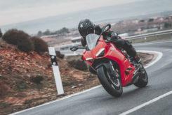Ducati Panigale V2 2020 Prueba (3)