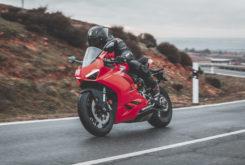 Ducati Panigale V2 2020 Prueba (4)