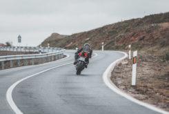 Ducati Panigale V2 2020 Prueba (5)