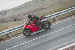Ducati Panigale V2 2020 Prueba (6)