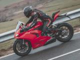 Ducati Panigale V2 2020 Prueba (7)