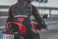 Ducati Panigale V2 2020 Prueba (8)