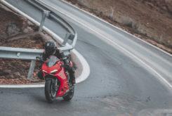 Ducati Panigale V2 2020 Prueba (9)