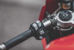 Ducati Panigale V2 2020 detalles (14)