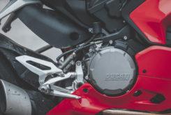 Ducati Panigale V2 2020 detalles (15)