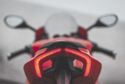 Ducati Panigale V2 2020 detalles (16)