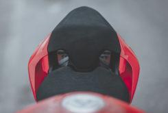 Ducati Panigale V2 2020 detalles (17)