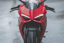 Ducati Panigale V2 2020 detalles (19)
