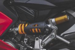 Ducati Panigale V2 2020 detalles (4)