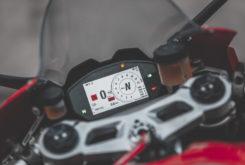 Ducati Panigale V2 2020 detalles (7)