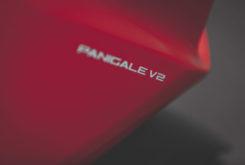 Ducati Panigale V2 2020 detalles (8)