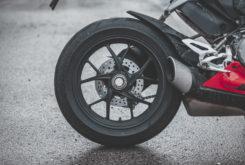 Ducati Panigale V2 2020 detalles (9)