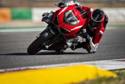 Ducati Superleggera V4 2020 09
