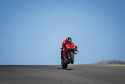 Ducati Superleggera V4 2020 11