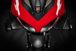 Ducati Superleggera V4 2020 12