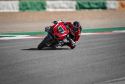 Ducati Superleggera V4 2020 13