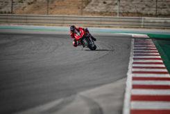 Ducati Superleggera V4 2020 15