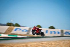 Ducati Superleggera V4 2020 19