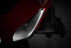 Ducati Superleggera V4 2020 22