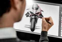 Ducati Superleggera V4 2020 29