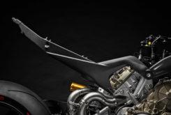 Ducati Superleggera V4 2020 32