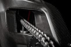 Ducati Superleggera V4 2020 36