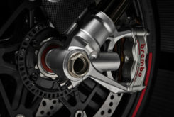 Ducati Superleggera V4 2020 38