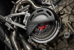 Ducati Superleggera V4 2020 40