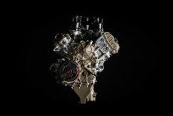 Ducati Superleggera V4 2020 41