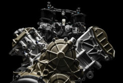 Ducati Superleggera V4 2020 42