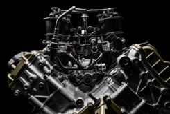 Ducati Superleggera V4 2020 43