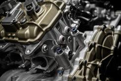 Ducati Superleggera V4 2020 48