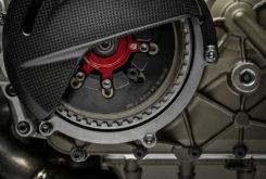 Ducati Superleggera V4 2020 50