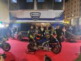 Equipo Reale Avintia Racing 2020 01