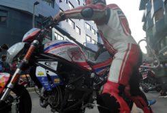 Equipo Reale Avintia Racing 2020 09
