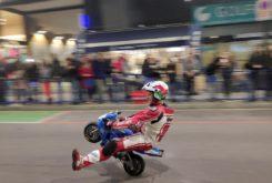 Equipo Reale Avintia Racing 2020 11