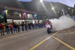 Equipo Reale Avintia Racing 2020 13