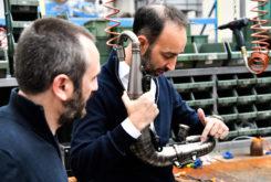 Fabrica Polini 31